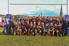 Ross-Sutherland-Rugby-Winners